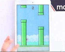 Flappy Bird Download Online